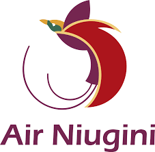 Air Niugini Pty Limited.png (227×222)