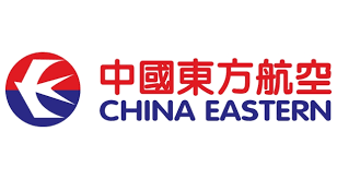 China Eastern Airlines.png (308×164)