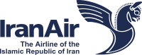 IRAN AIR - Airline of Islamic Republic of Iran.png (200×78)