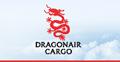 Hongkong Dragon Airlines