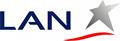 LAN Chile Airlines SA