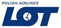 LOT Polish Airways