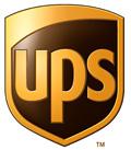 UPS MDC Europe