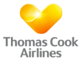Thomas Cook Airlines Belgium