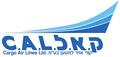 C.A.L Israel