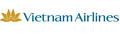 Vietnam Airlines Corporation